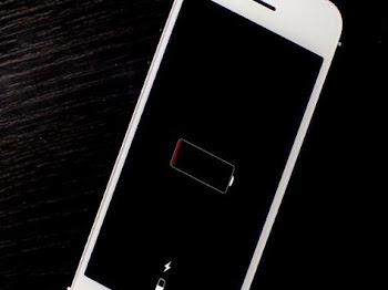 Cara Downgrade iOS pada iPhone