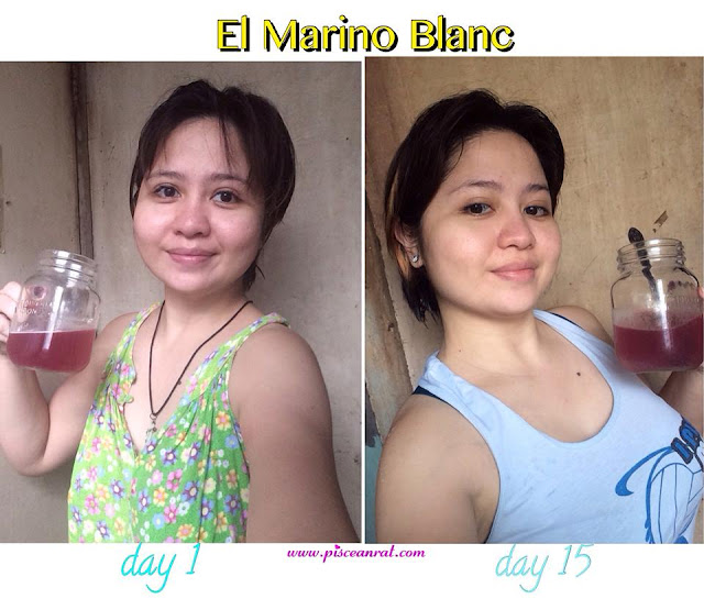 elken el marino blanc price, beauty blogger philippines,