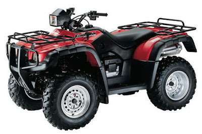 http://www.reliable-store.com/products/honda-trx500fa-trx500fga-rubicon-foreman-service-repair-manual-2005-2006-2007-2008-download