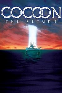 Watch Cocoon: The Return Online Free in HD