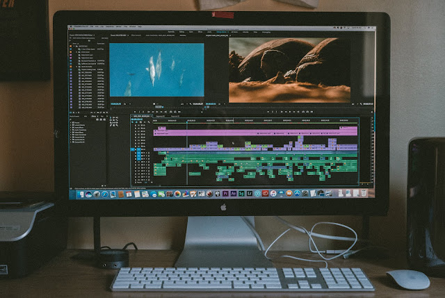 Top 10 Video Editing Softwares 2019 for Your video content