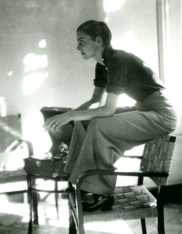 A Vintage Nerd, Links To Love, Vintage Blog, Retro Inspired Articles, Vintage News