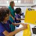 Escolas da rede estadual mobilizam alunos para inscrição no Enem
