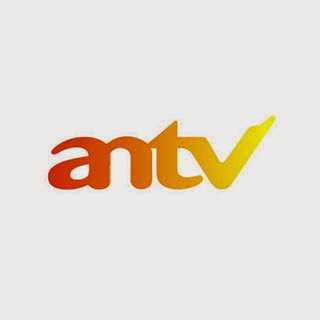 ANTV Streaming