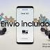 Samsung lanza portal de ventas online para Centro América y el Caribe