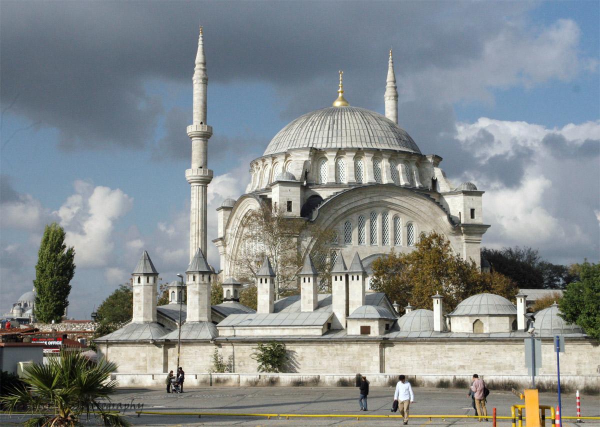 Building Construction Wallpaper Hd Embedded Turkish Delight