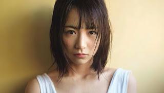 kitano hinako graduation nogizaka46
