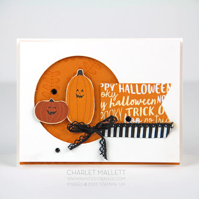 http://www.painted-orange.com/charletswebsite/2017/10/23/pick-a-pumpkin-what-will-you-stamp