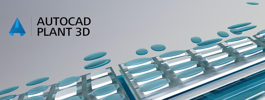 descargar Autodesk AutoCad Plant 3D 2015 64 bits