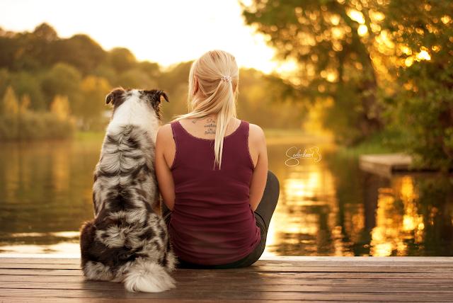 Seelenhund, Emmely, Hundefotografie