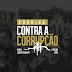 Corrida Contra a Corrupção em João Pessoa contará com novo percurso
