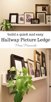 http://www.househomemade.us/2017/01/diy-picture-ledge.html