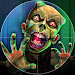 Zombie Halloween Avengers Mod Full Tiền Vàng
