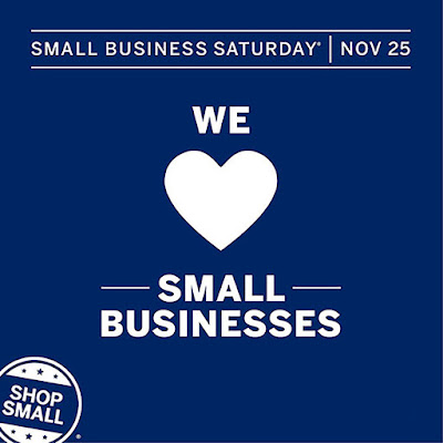 https://www.americanexpress.com/us/small-business/shop-small/