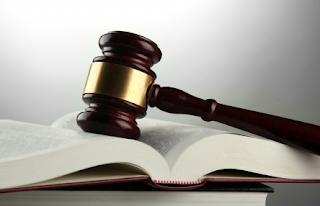 Sejarah & Perkembangan Hukum di Indonesia - Ilmu Hukum Indonesia