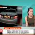 MUST WATCH : BABAE NABIKTIMA, TAXI DRIVER HOLDAPER PALA!!!