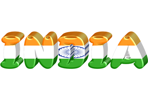Republic Day 2019 Essay for Children and Students in English