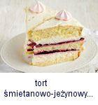 http://www.mniam-mniam.com.pl/2016/08/tort-smietanowo-jezynowy.html