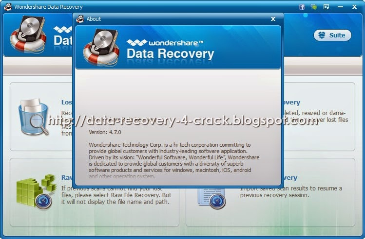 IMAGE CLUBIC DIGITAL TÉLÉCHARGER RECOVERY