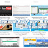 Membuat Post Pager With Post Title And Thumbnail
