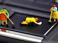Tips untuk Merawat Baterai Laptop Anda dengan Baik