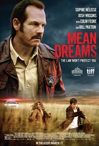 Watch Mean Dreams Online Free in HD