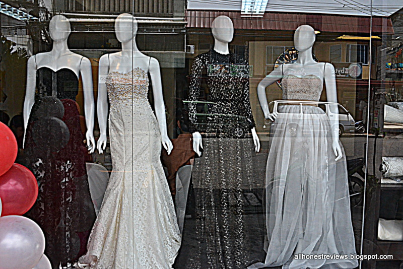 David Rachel Bridal Boutique Proudly Deliver Made To Order Gowns And Entourage Casual Suit Evening Wear Mens Formal