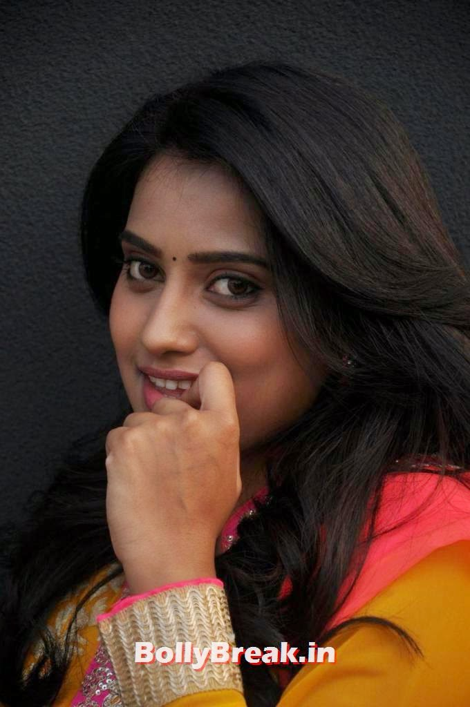 , Dimple Chopade Photo Gallery 2014