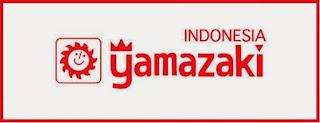 Lowongan Kerja PT Yamakazi Indonesia di Cikarang Pusat