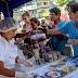 Se inaugura campaña de conservas de pescados azules