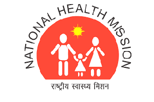NHM Assam Recruitment 2019 for 64 Malaria Technical Supervisor (MTS) Posts: BY WorldWinner360