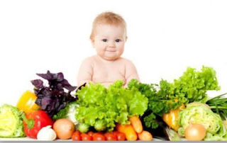 5 Tips Diet Cepat Kurus Dalam Seminggu