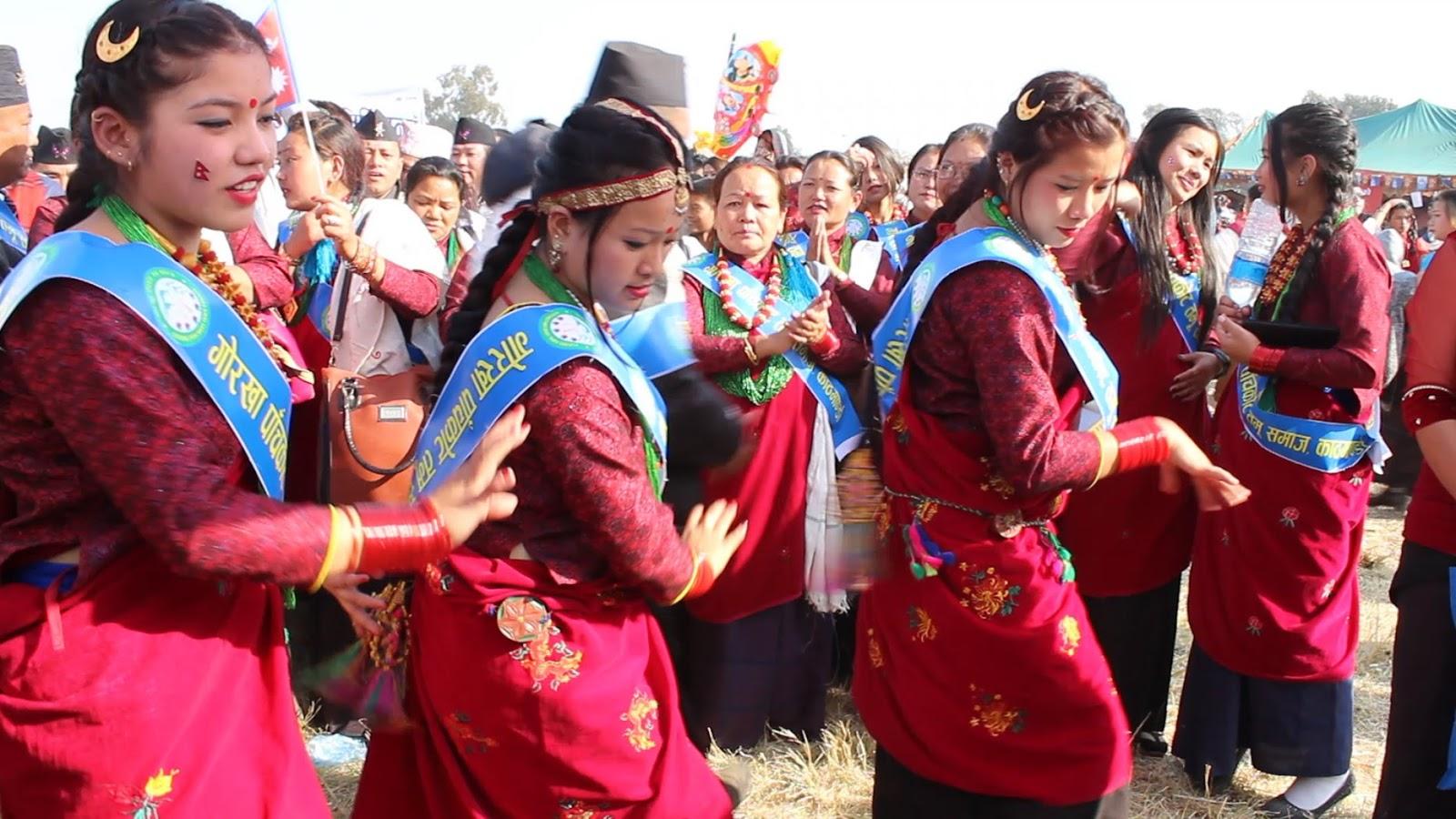 Tamu losar tamu losar culture and lifestyle in nepal m4hsunfo