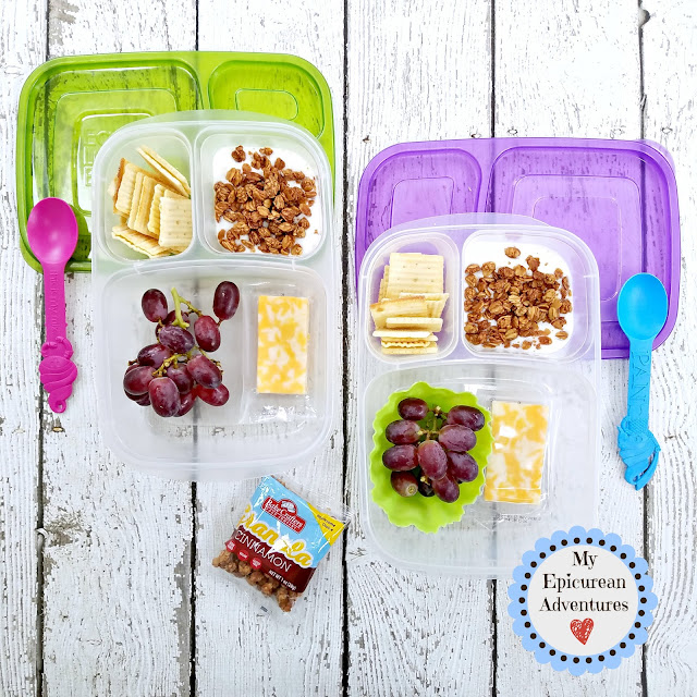 lunch boxes, healthy snack ideas, snack ideas
