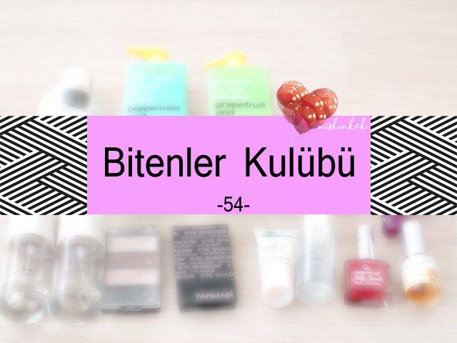 bitenler-kulubu-blog-bitenler-cope-gidenler