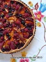 https://salzkorn.blogspot.fr/2012/07/tarte-multi-fruits-rustique-variables.html