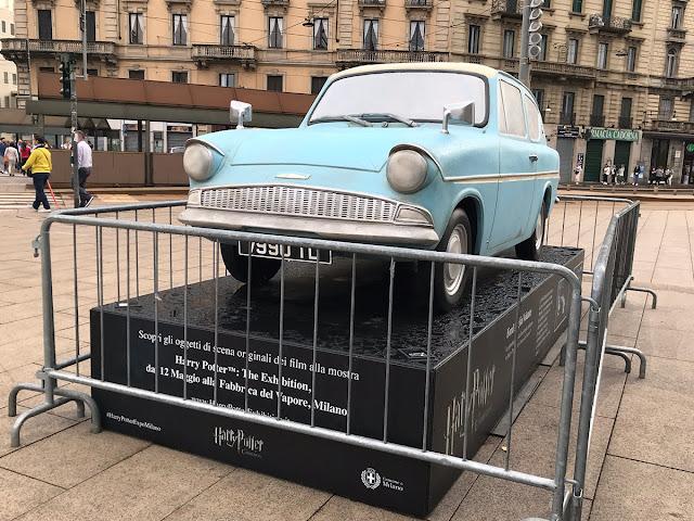 Bardzo dobryFantastyczny Blog podróżniczy | Recenzje książek | 2019 VW18