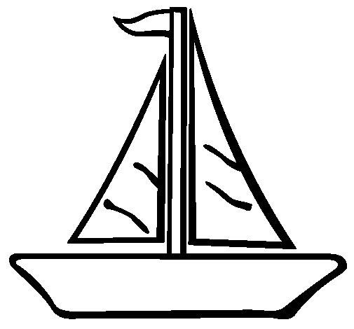 Navios E Barcos Desenhos Para Colorir Desenhos Para Colorir