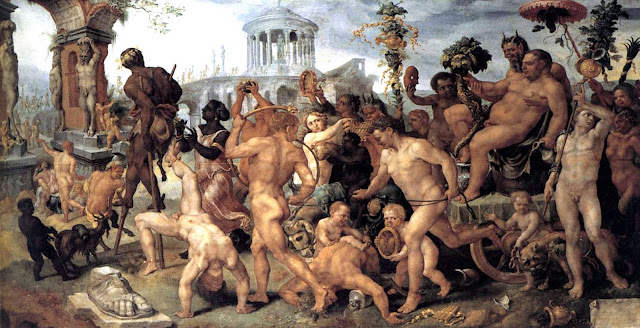 http://3.bp.blogspot.com/-iva_Kf3inVk/TknTvyL4qeI/AAAAAAAAEoY/KgqdozLy68g/s640/12244-triumphal-procession-of-bacchus-maerten-van-heemskerck.jpeg