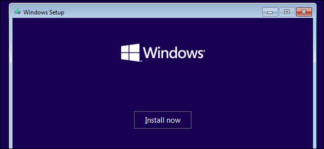مايكروسوفت تتوقف عن دعم ويندوز 7 مع التحديثات الأمنية قريباً