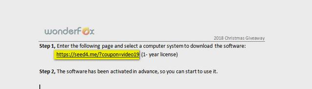 كيف تحصل على أفضل برنامج VPN مدفوع مجاناً لمدة عام + طريقة التثبيت
