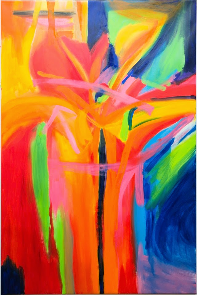 http://commons.wikimedia.org/wiki/Category:Abstract_paintings#mediaviewer/File:%22Tulip_Of_Spines%22_,_by_Marendo_M%C3%BCller.tif