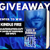 Release Blitz - Excerpt & Giveaway - Saved by Darkness by Katie Reus
