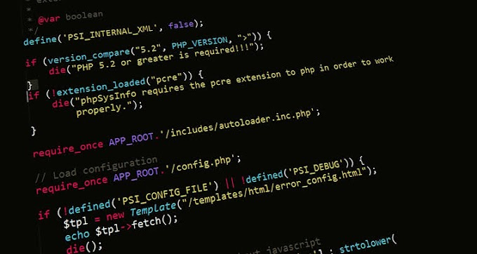 PHP Metin Kısaltma Fonksiyonu