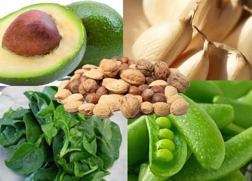 Tips Diet Mudah Dan Praktis