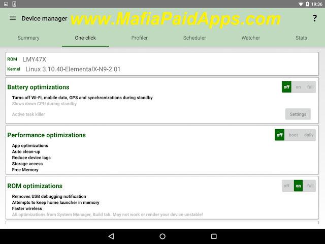 3c toolbox pro apk,3c toolbox pro,3c toolbox pro apk free download,