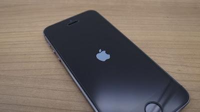 Sua iPhone 6 quoc te cu