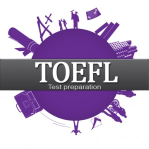 إثنى عشر كتاباََ لتعليم اللغة الانجليزيه بشكل مبسط  12Book Learning English