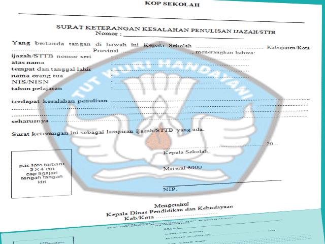Update SURAT ADMINISTRASI PENGGANTI IJAZAH.docx