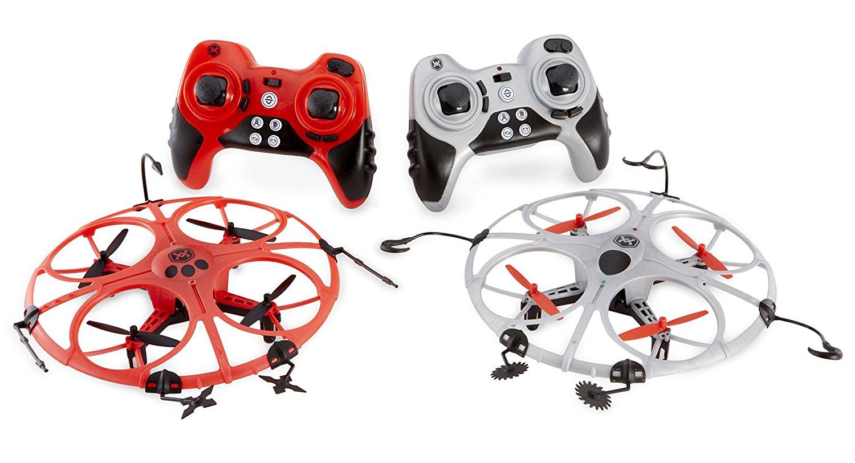 air wars drone